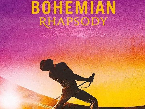 Bohemian Rhapsody Hits a High Note