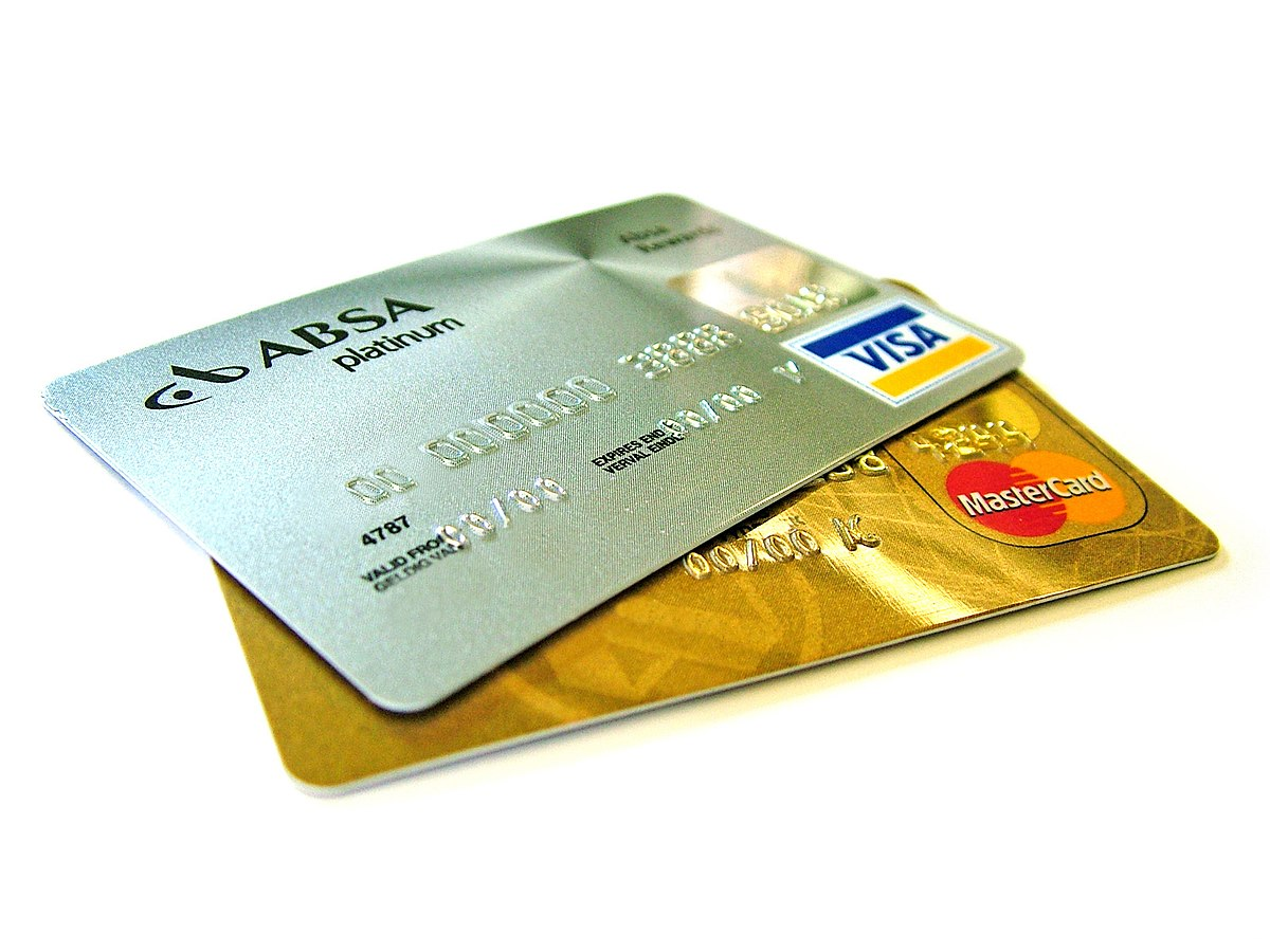 The Importance of Credit as a Teenager