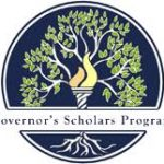 Six students chosen for Governor's Scholars