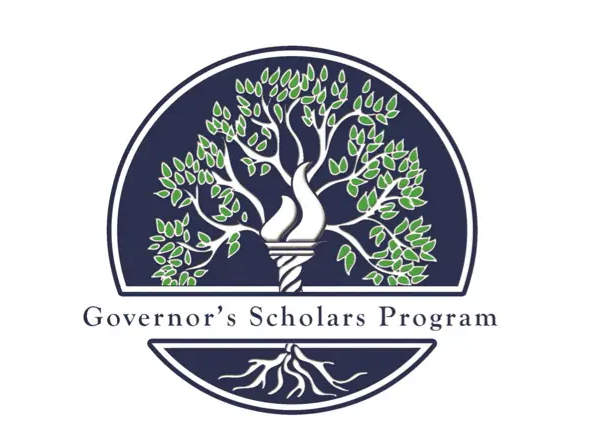 Apply to be a Scholar